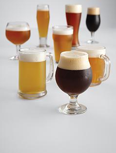 Inky Beer's Beer Geek Gift Giving Guide: Part 4 (1/5)