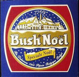 4F2_Bush_noel2