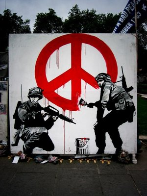 Banksy-Graffiti-21