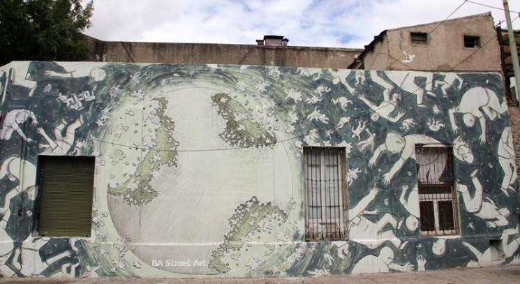 blu-argentina-buenos-aires-graffiti-buenosairesstreetart.com-BA-Street-Art1-745x407