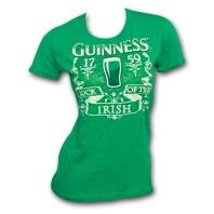 Guinness_Luck_Shamrocks_Green_Juniors