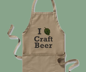 Inky's Holiday Gift Guide for Lady Beer Lovers (3/6)