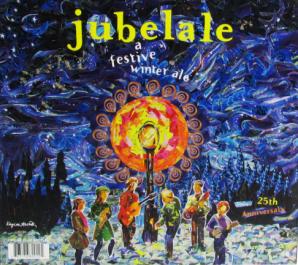 JubLbl-600x554