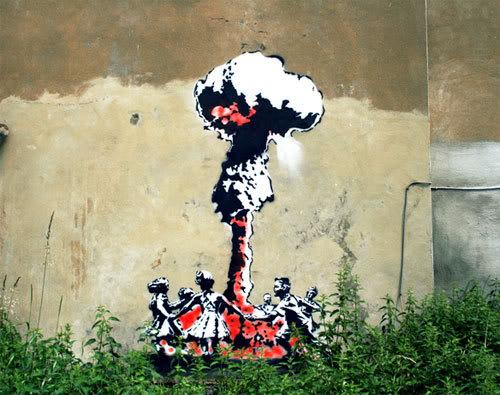 mushroom-cloud-graffiti