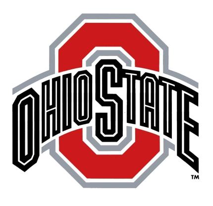 OhioState_Logo