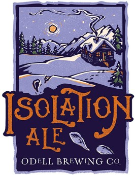 pr-odell-isolation-ale-label