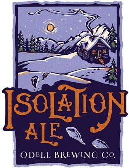 pr-odell-isolation-ale-label