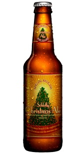 Product - Schlafly Christmas Ale