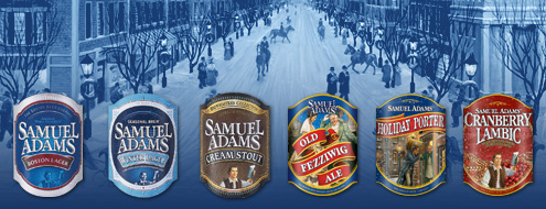 sam-adams-winter-classics