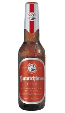 Samichlaus_Helles_0331