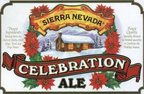 sierra_nevada_celebration_ale