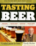 Tasting_Beer_Book_cover