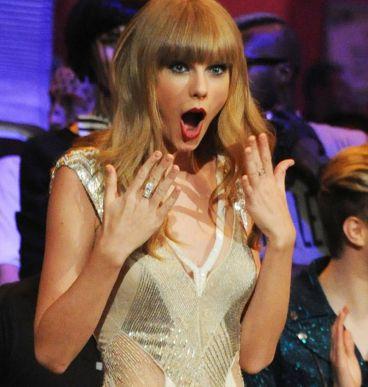 Taylor+Swift