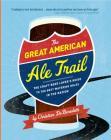 The-Great-American-Ale-Trail-DeBenedetti-9780762443758