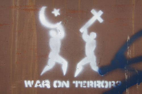 war-on-terror-graffiti-cropped