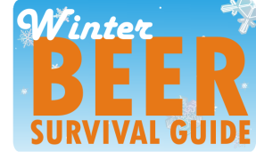 Winter-Beer-Guide-Header