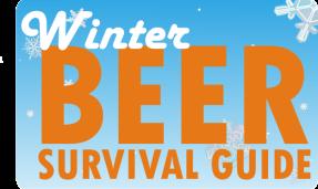 Winter-Beer-Guide-Header
