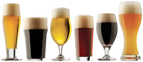41b75_beer_glass_set_4_41Dql1KBBbL