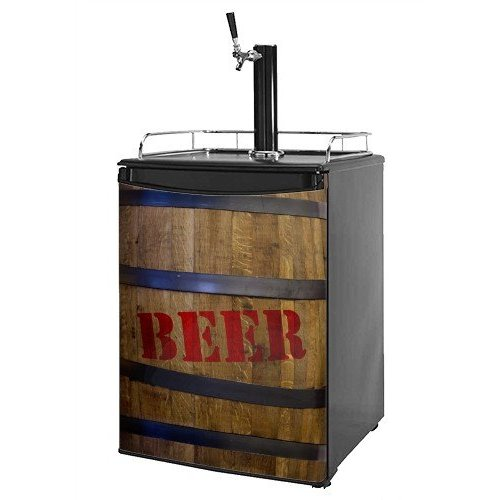 How To Decorate Your Homebrew Cave Part 2 The Bar