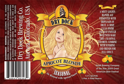 Apricot_Blonde_label_final_0212_v2_lowres5