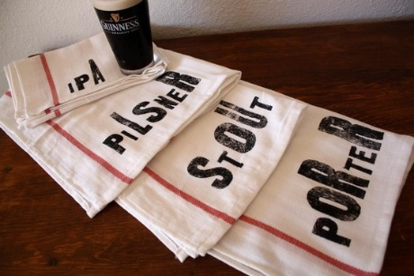 beer-towels-l