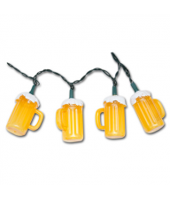 Beer_Mug_String_Lights1_192_225