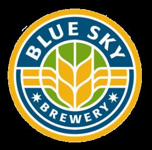 Blue-Sky-Logo-08-300x297