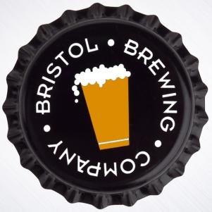 bristol_brewing_company