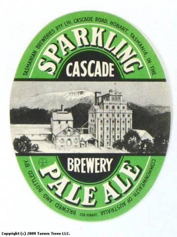 Cascade-Pale-Ale-Labels-Cascade-Brewery_57250-1