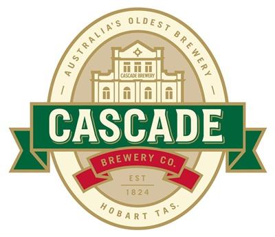 Cascade_small