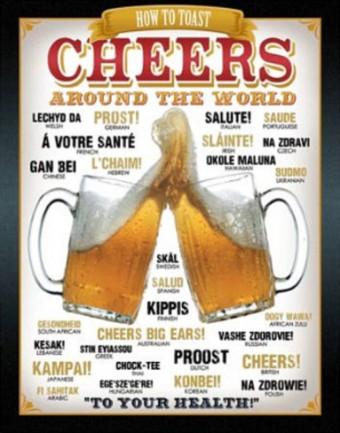 cheers-around-the-world-beer