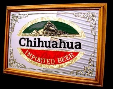 chihuahua23mirror_1
