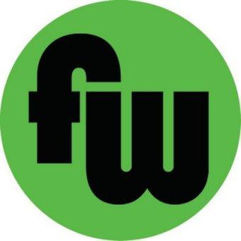 funkwerks-logo