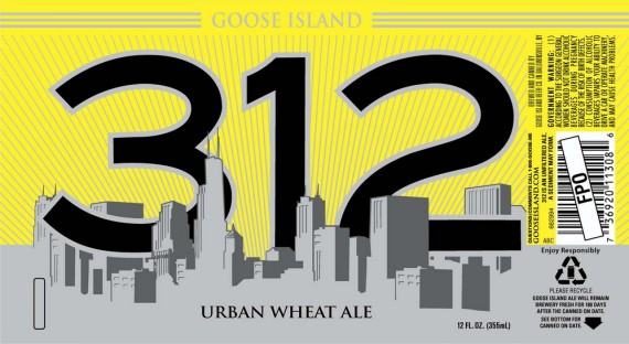 Goose-Island-312-Cans-570x312