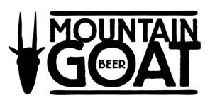 Mountain_Goat_logo