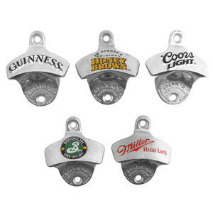 multi_bottle_opener_set-thumb-300x300