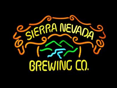 P1000886-Sierra-Nevada-for-web