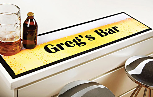 Personalised-Bar-Mat-Beer-Design-1