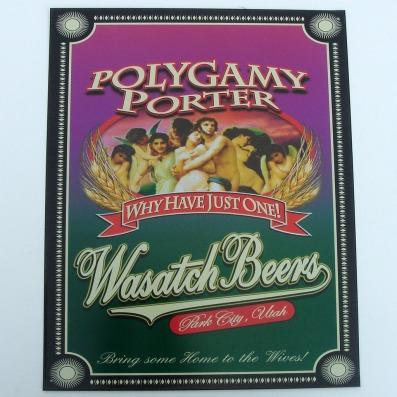 Polygamy_Beer_Si_4eb1229c9f554