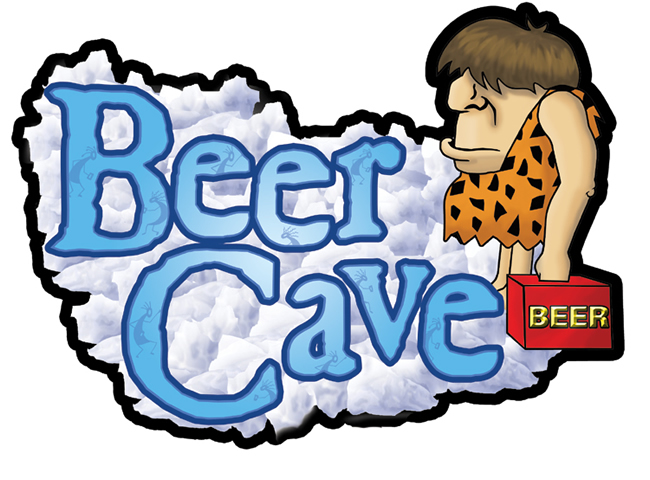How To Decorate Your Homebrew Cave: Part 1 (The Walls) (1/6)