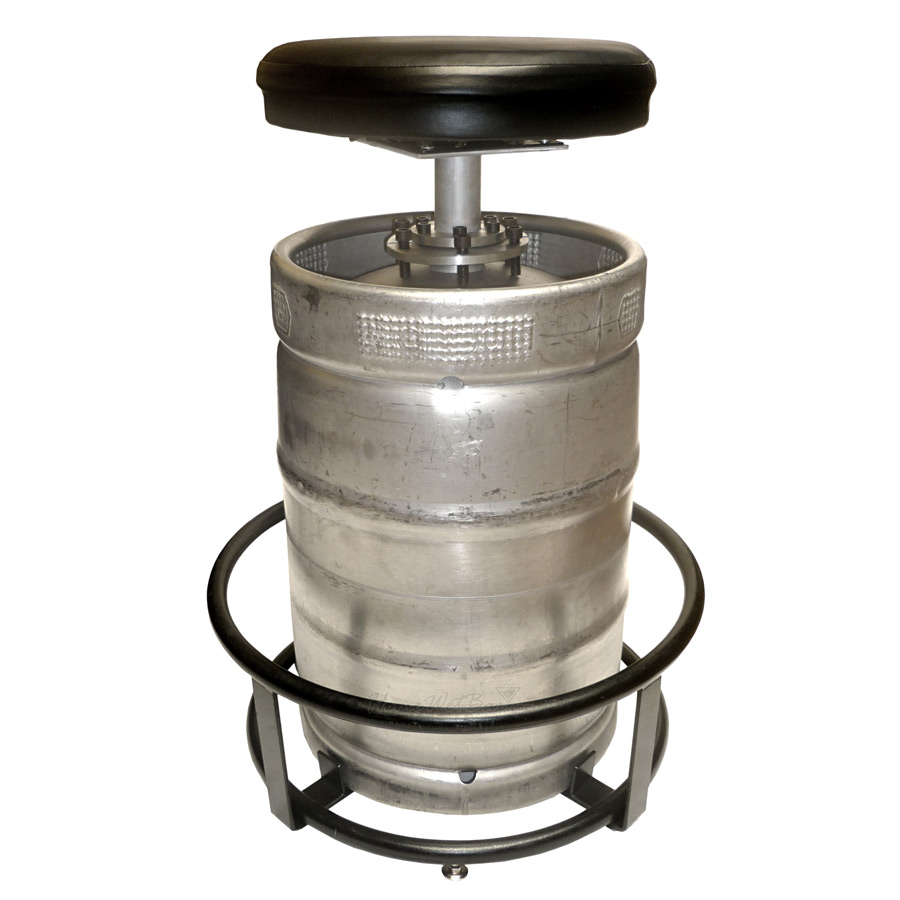 Stool Keg Kit16338