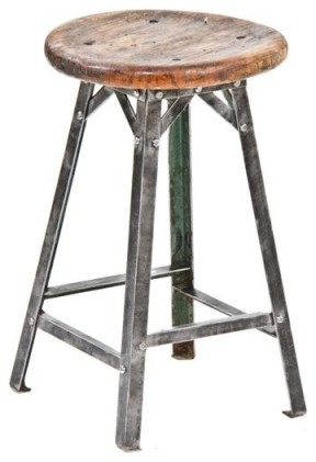traditional-bar-stools-and-counter-stools