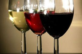 wine-glass-pic-pa-425608694
