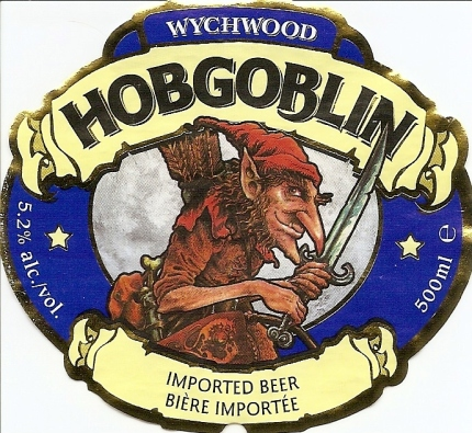 wychwood_hobgoblin