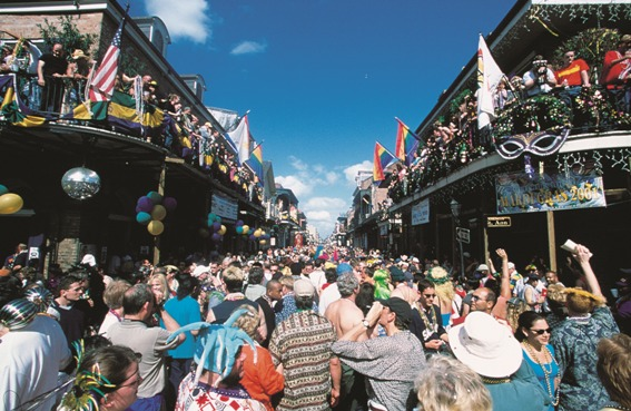 happy-fat-tuesday-its-mardi-gras-time-in-new-orleans