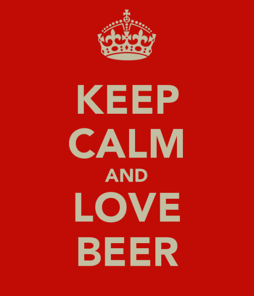 keep-calm-and-love-beer-1