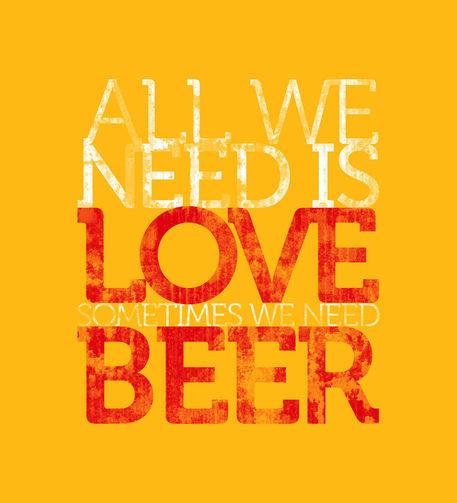 love-beer2