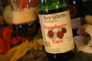 new-glarus-rsapberry-tart