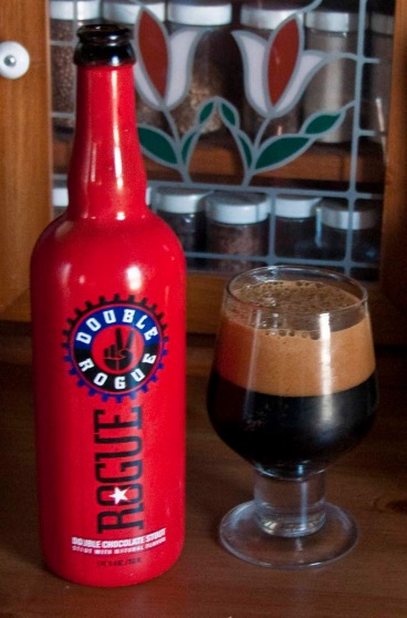 Rouge-Dbl-Chocolate-Stout
