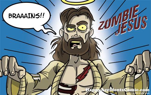 zombie-jesus-9